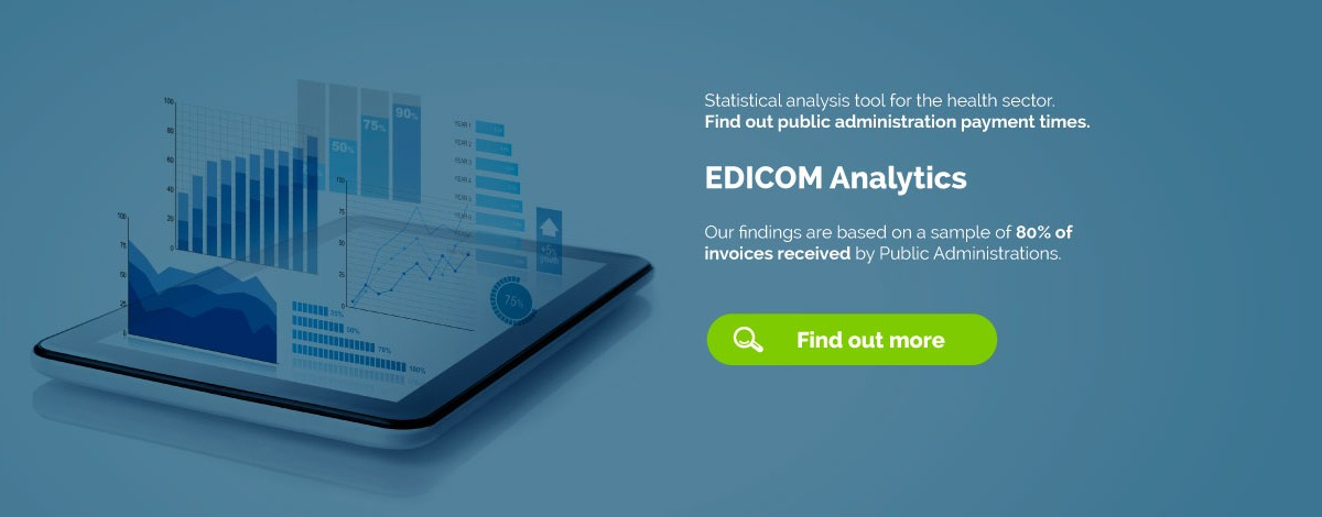 header_slider_edicom_analytics_en