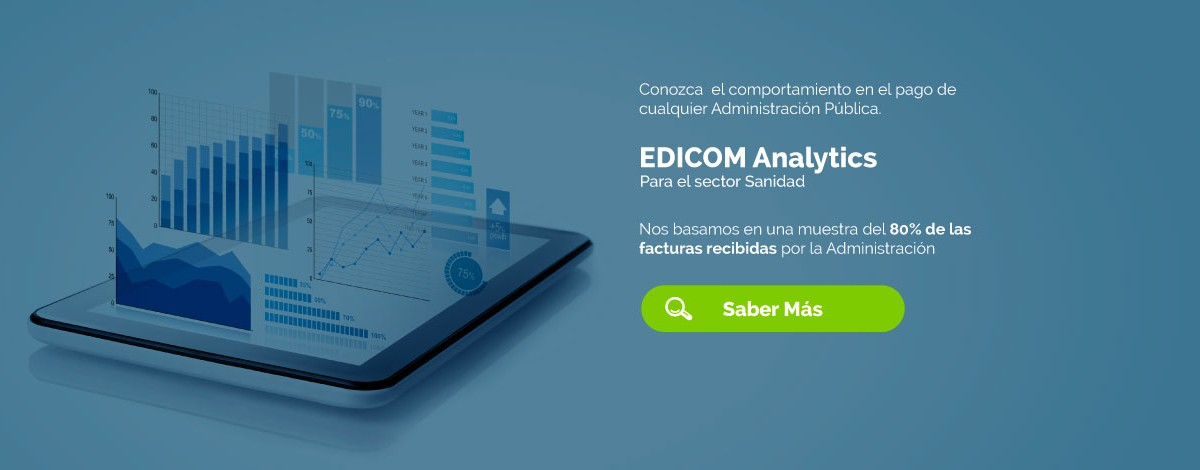 header_slider_edicom_analytics_es